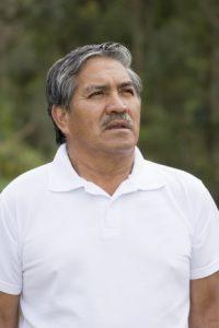 Don Sebas